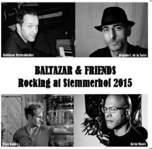 BALTAZAR_FRIENDS_CD_2015